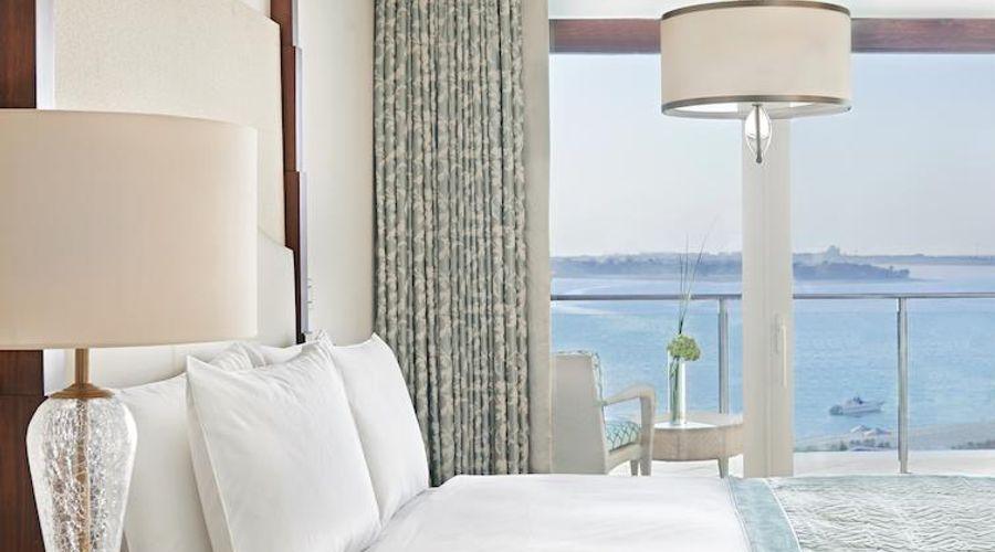Waldorf Astoria Dubai Palm Jumeirah-12 of 37 photos