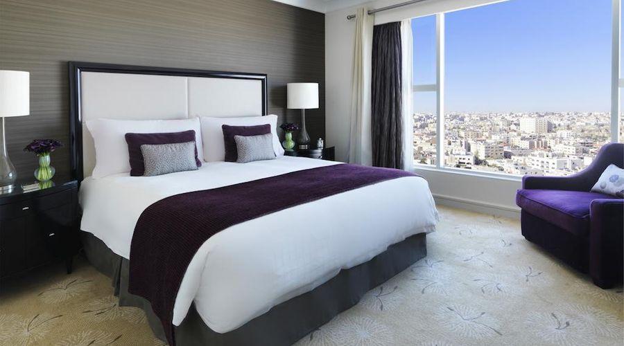 فندق فورسيزونز عمّان-2 من 30 الصور