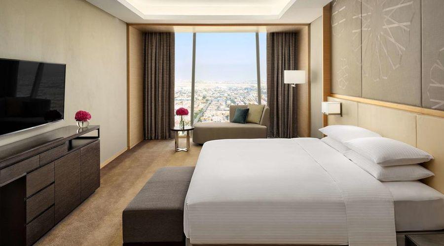 فندق حياة ريجنسي الرياض العليا-2 من 33 الصور