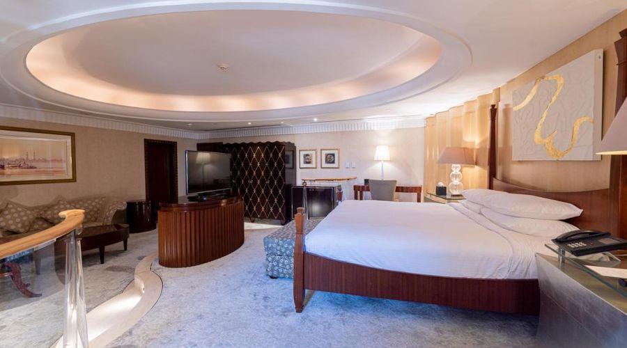InterContinental Riyadh, an IHG Hotel-17 of 38 photos