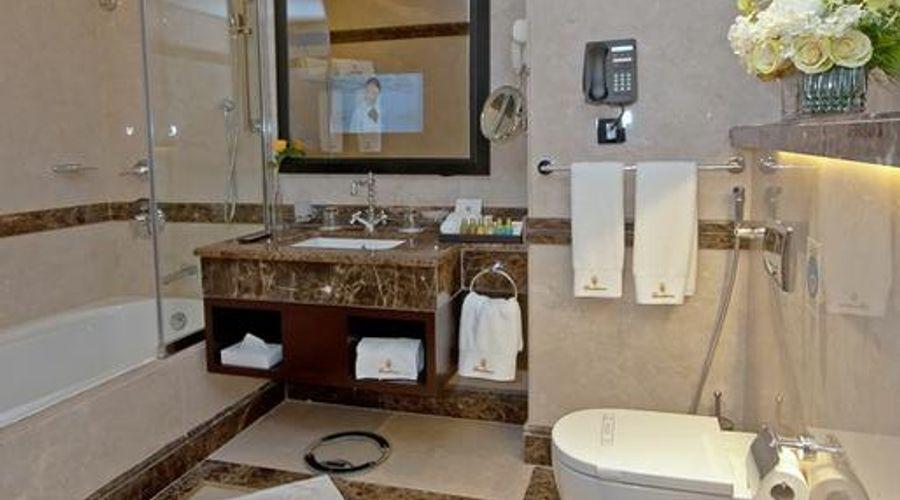 فندق الدار البيضاء جراند-21 من 39 الصور