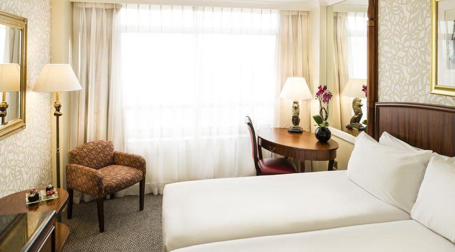 فندق ميلينيوم لندن نايتسبريدج-11 من 28 الصور