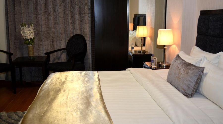Tilal Almadina Hotel & Suites-28 of 42 photos