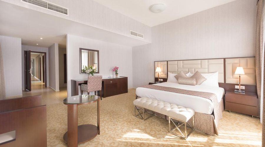 Suha Hotel Apartments-10 of 31 photos