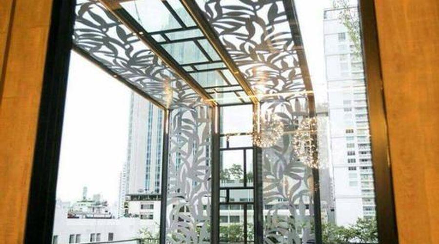 Arte Hotel-42 من 42 الصور