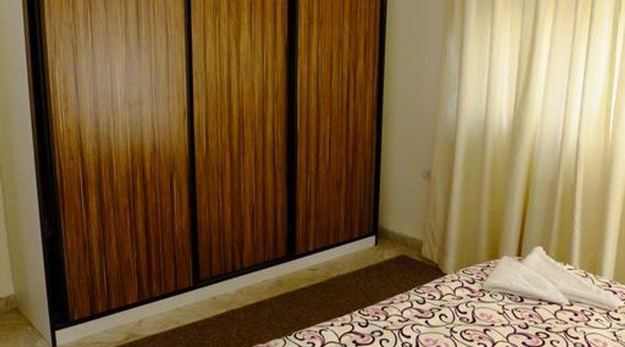 Arabian Suites-4 of 35 photos