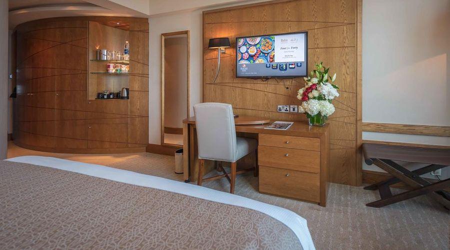 فندق الخليج البحرين للمؤتمرات و سبا-18 من 35 الصور