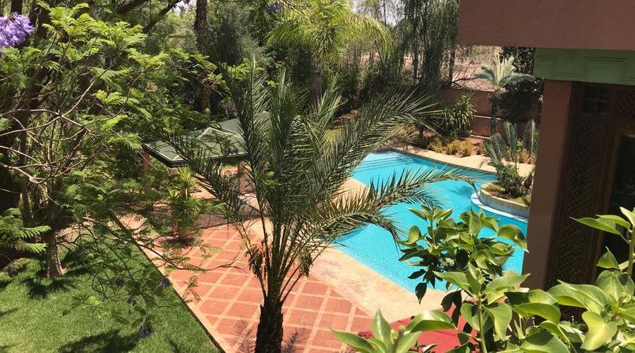 Palmeraie Village Residence Marrakech-9 of 45 photos