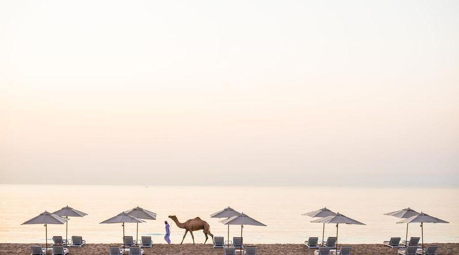 InterContinental Fujairah Resort, an IHG Hotel-16 من 37 الصور