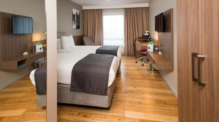 Holiday Inn London - West-6 of 19 photos