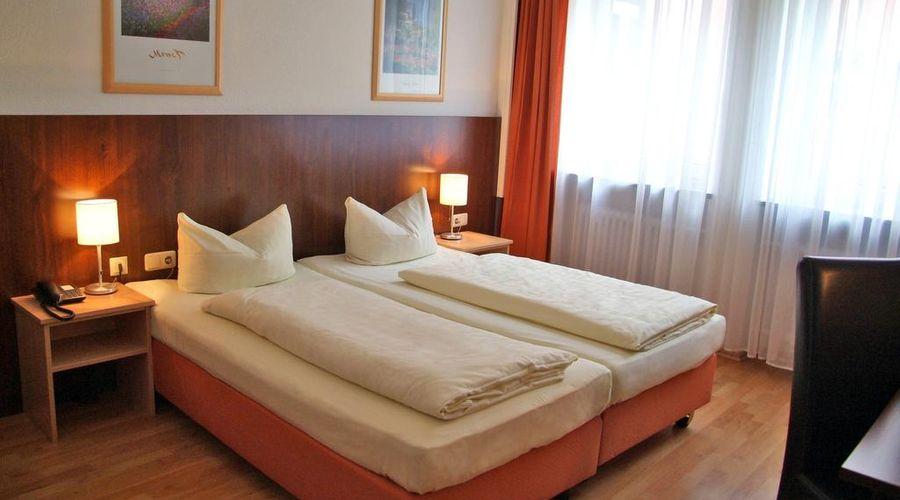 Hotel Italia-4 of 30 photos