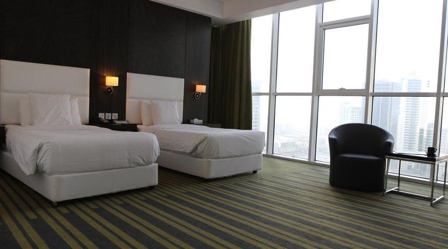 S Hotel Bahrain-19 of 34 photos