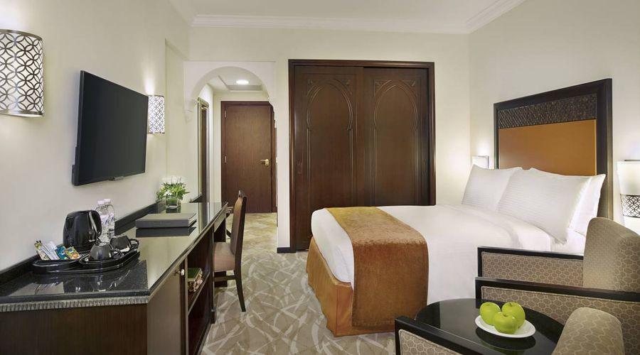 Anjum Makkah Hotel -6 of 31 photos