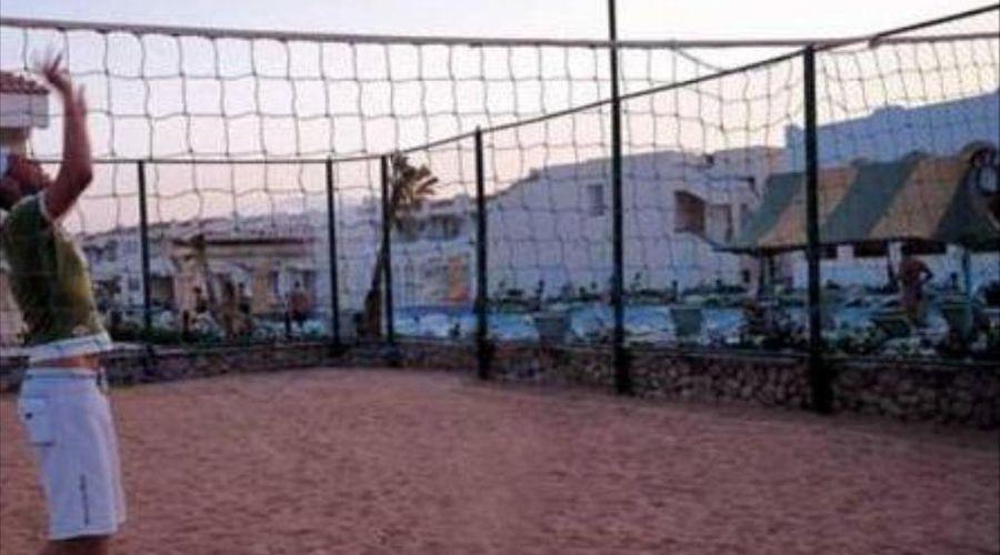 Dreams Vacation Resort - Sharm El Sheikh-1 of 26 photos