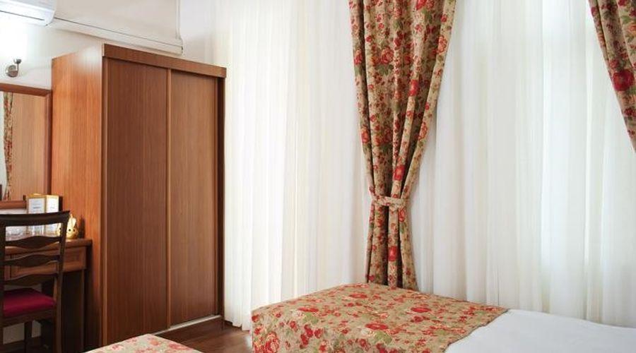 Triana Hotel-4 of 21 photos