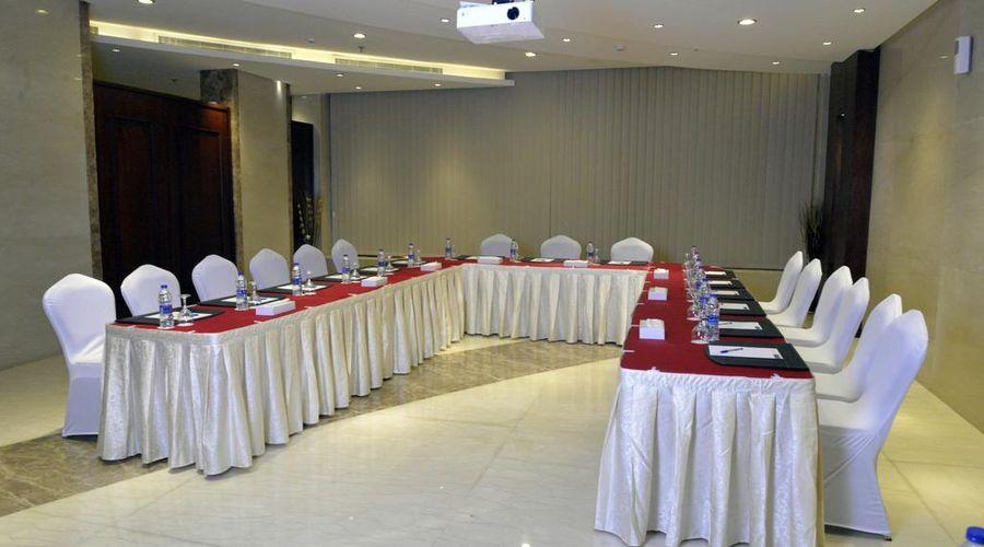 Drnef Hotel Makkah-24 of 40 photos