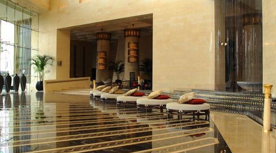 Raffles Dubai-22 of 33 photos