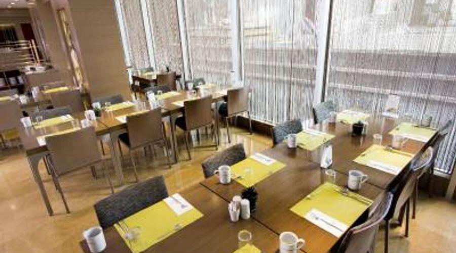 فندق أفانتجاردي ليفنت-38 من 40 الصور