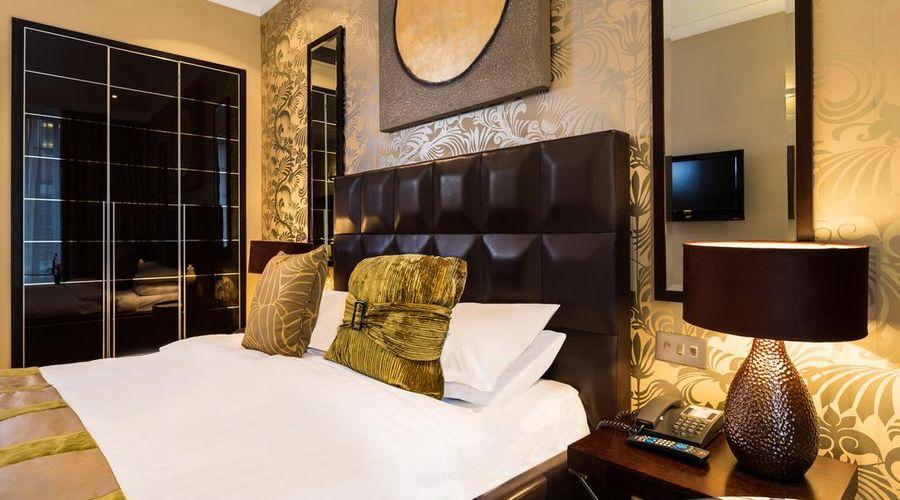 Washington Mayfair Hotel-13 of 30 photos