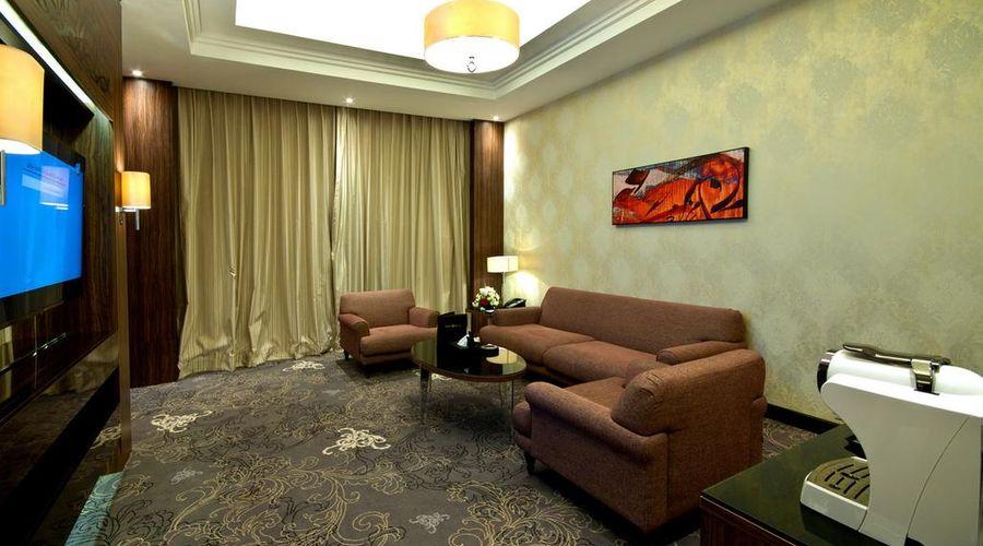 فندق الدار البيضاء جراند-15 من 39 الصور