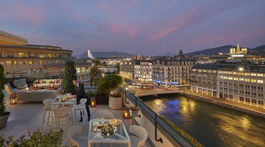 Mandarin Oriental, Geneva-27 of 41 photos