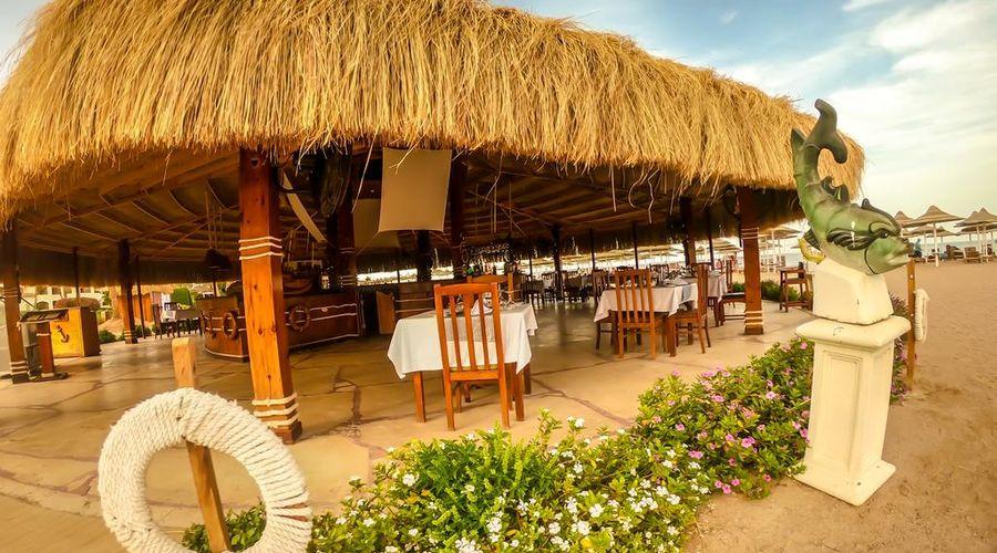 Regency Plaza Aqua Park and Spa Resort-10 of 35 photos