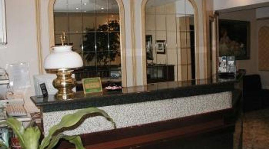 Hotel Vienna-6 من 20 الصور