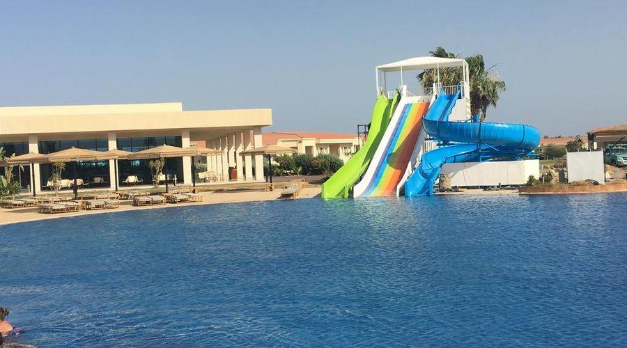 Jolie Ville Royal Peninsula Hotel & Resort Sharm El Sheikh-22 of 30 photos