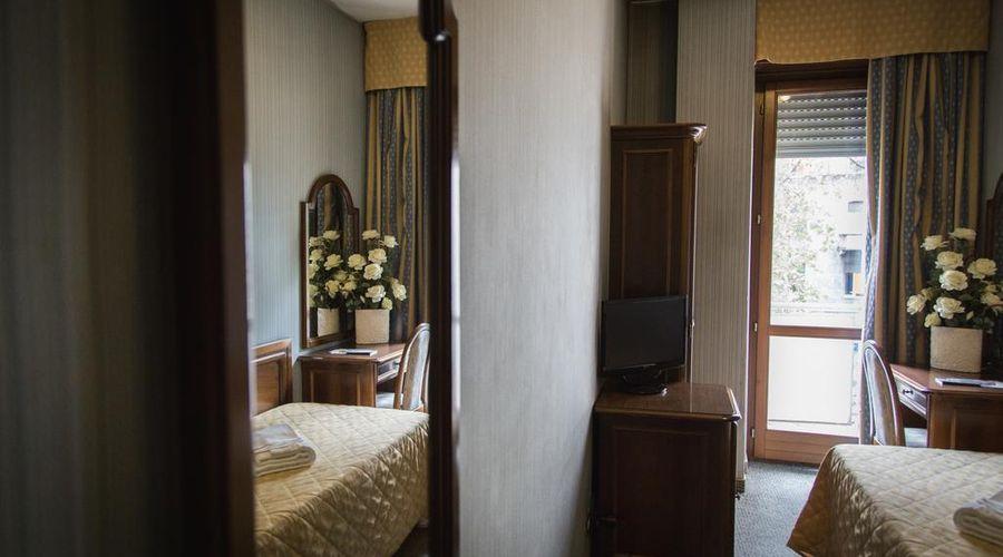 فندق أكورسيو-15 من 32 الصور