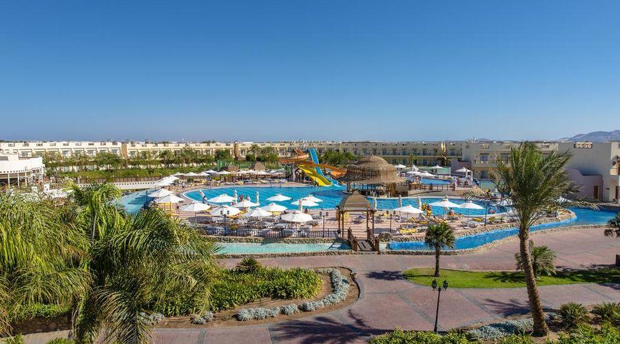 Concorde El Salam Sharm El Sheikh Front Hotel-1 of 24 photos