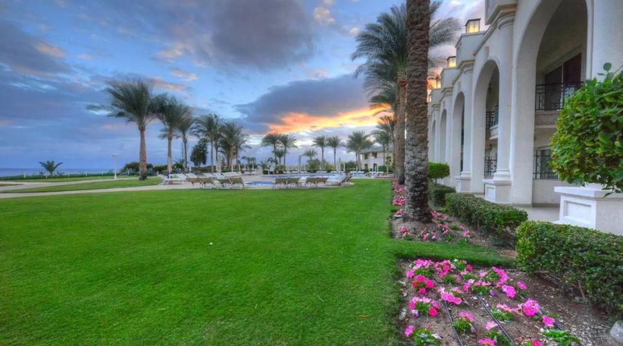 Stella Di Mare Beach Hotel & Spa -32 of 32 photos