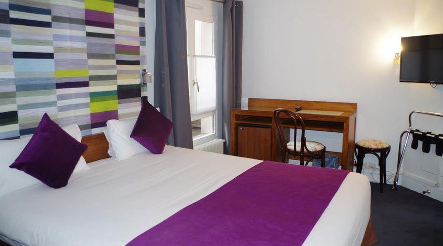 فندق دو ليمان-6 من 29 الصور