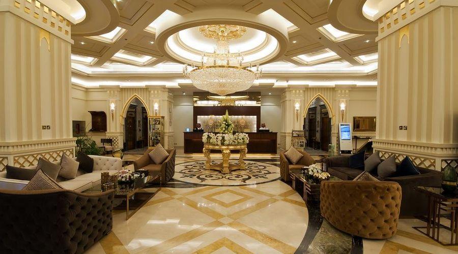 فندق الدار البيضاء جراند-26 من 39 الصور