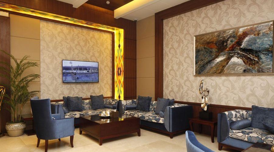 فندق إنتور الصحافة-17 من 27 الصور