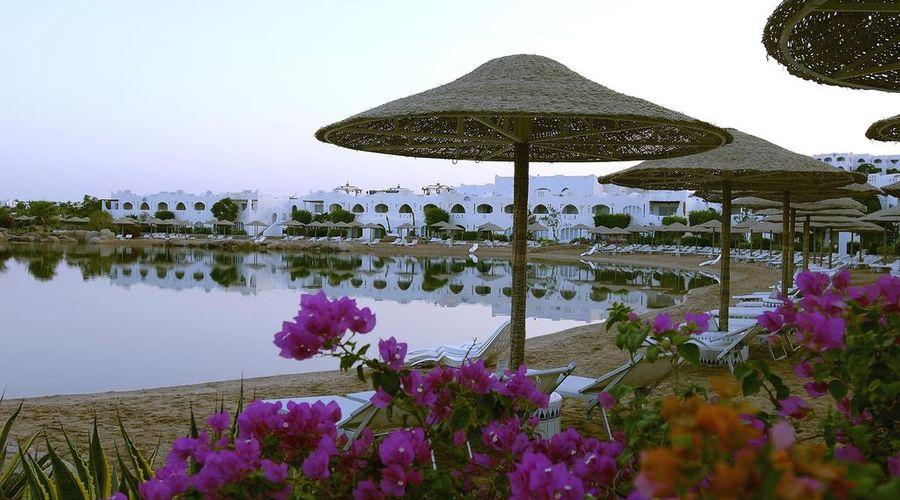 Domina King's Lake Resort-28 of 31 photos