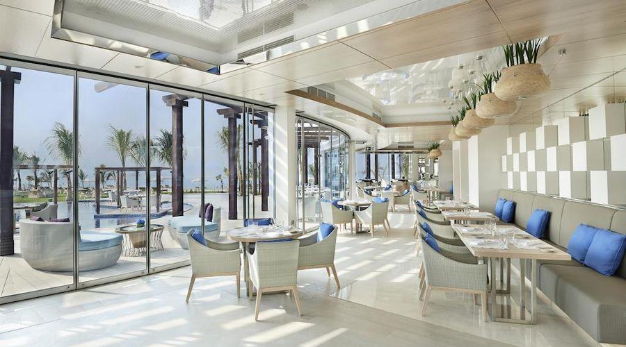 Waldorf Astoria Dubai Palm Jumeirah-16 of 37 photos