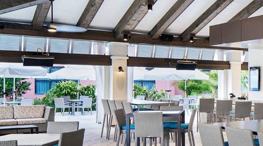 Caribe Royale Orlando -34 of 36 photos