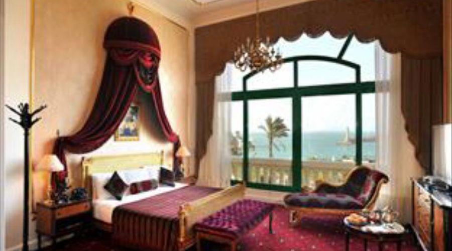 El Salamlek Palace Hotel And Casino-3 of 24 photos