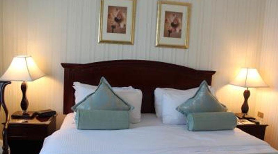 فندق سويس إنترناشيونال الحمرا-19 من 25 الصور