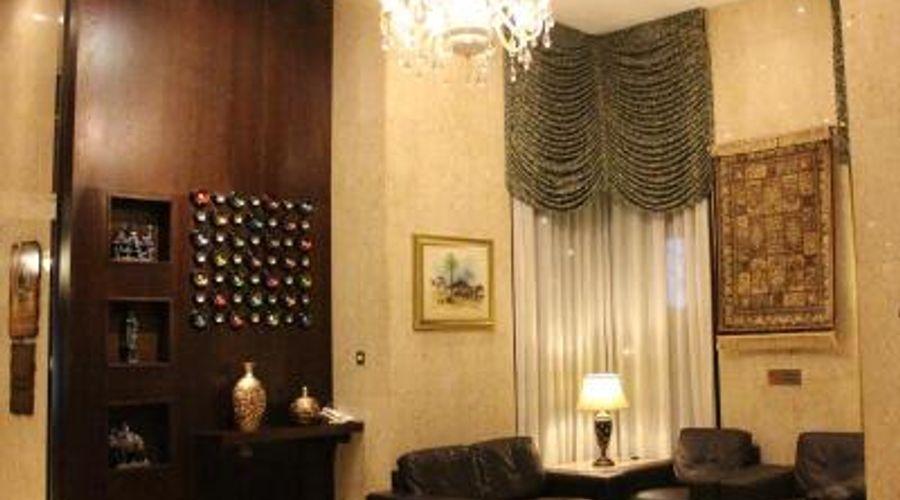 Al Diar Dana Hotel-23 of 37 photos