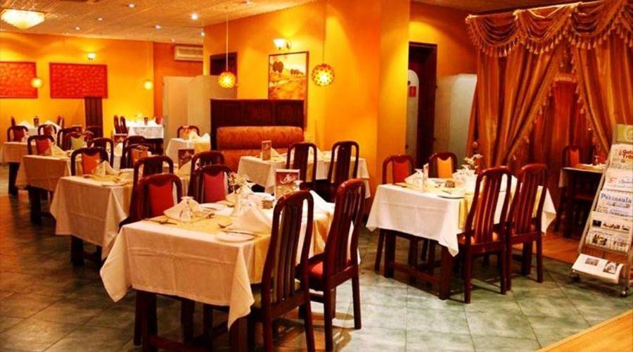 فندق براديس الخليج-19 من 21 الصور
