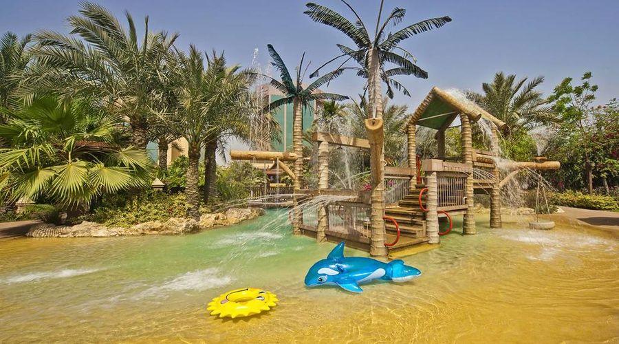 فندق الخليج البحرين للمؤتمرات و سبا-32 من 35 الصور