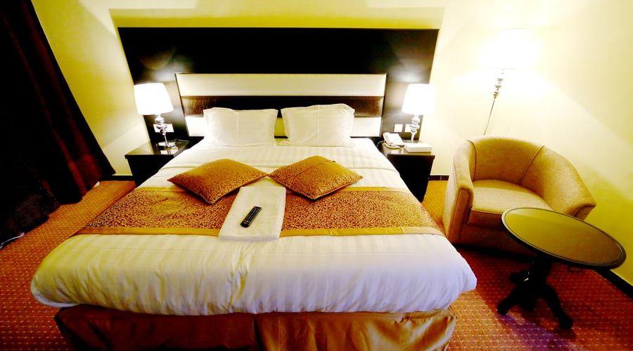 فندق الاقبال-22 من 23 الصور