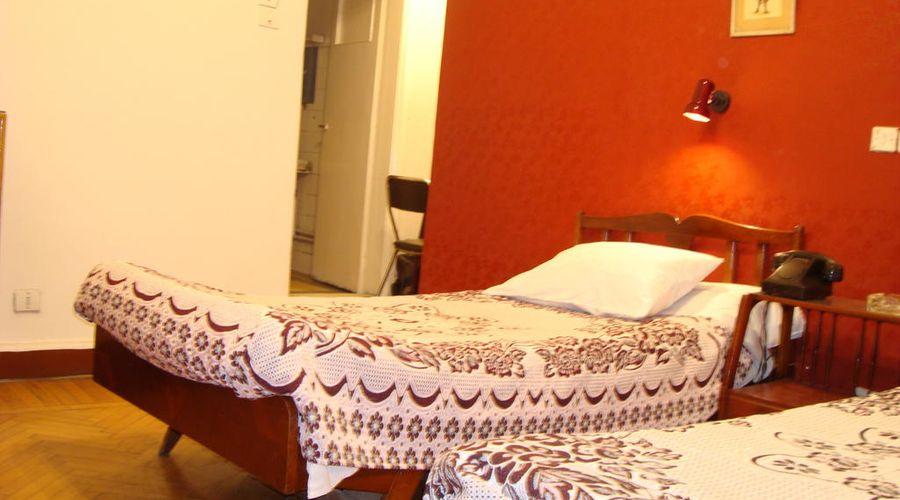 فندق لوتس القاهرة-16 من 20 الصور