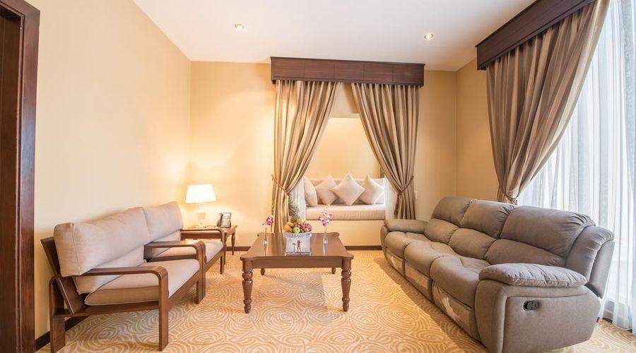 فندق مليسا الرياض-7 من 25 الصور