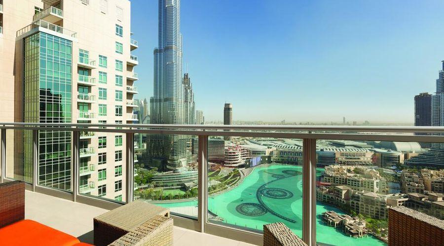 Ramada Downtown Dubai-11 of 32 photos