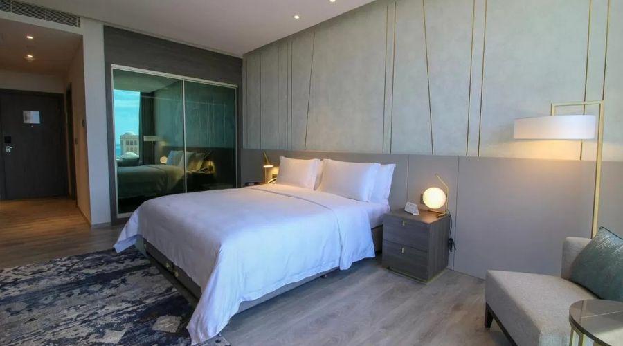 فندق فيوز هوتل آند ريزيدنسيس-6 من 35 الصور