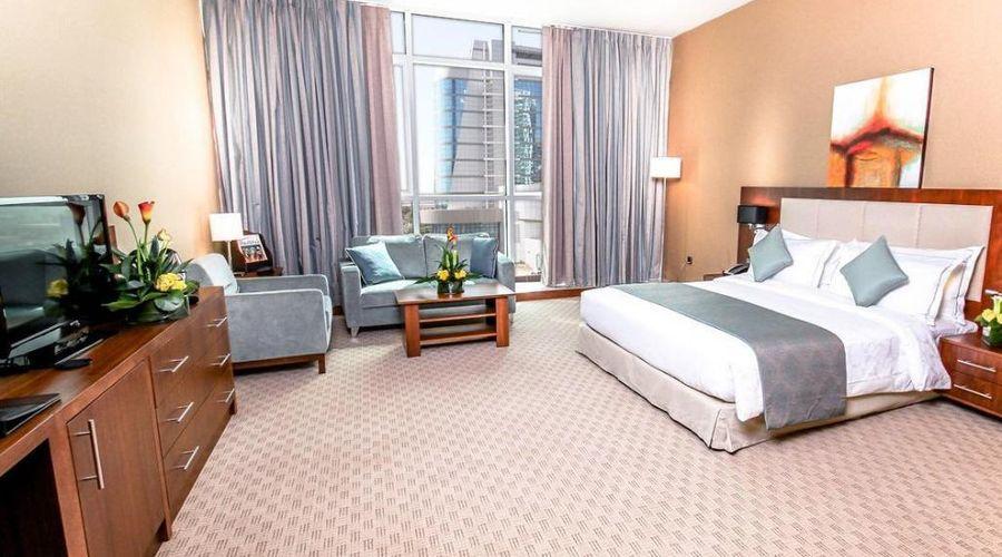 Blumont Capital Hotel-8 من 25 الصور