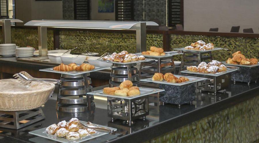 فندق إم مكة من ميلينيوم-13 من 32 الصور