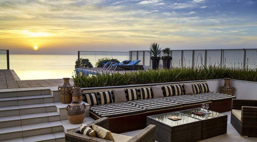 Sofitel Bahrain Zallaq Thalassa Sea & Spa-32 of 43 photos